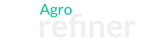 AgroRefiner